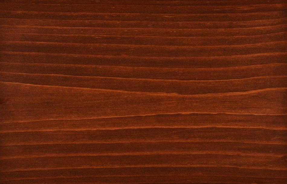 Vernis bois couleur for Peinture couleur inox pour bois