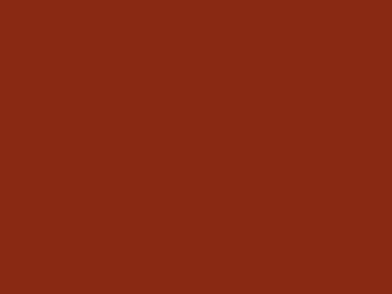 Pumpkin paint color home depot bedroom paint colorshome for Pumpkin spice paint living room