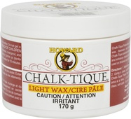 Chalk-Tique Paste Wax