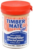Water-based Wood FIller